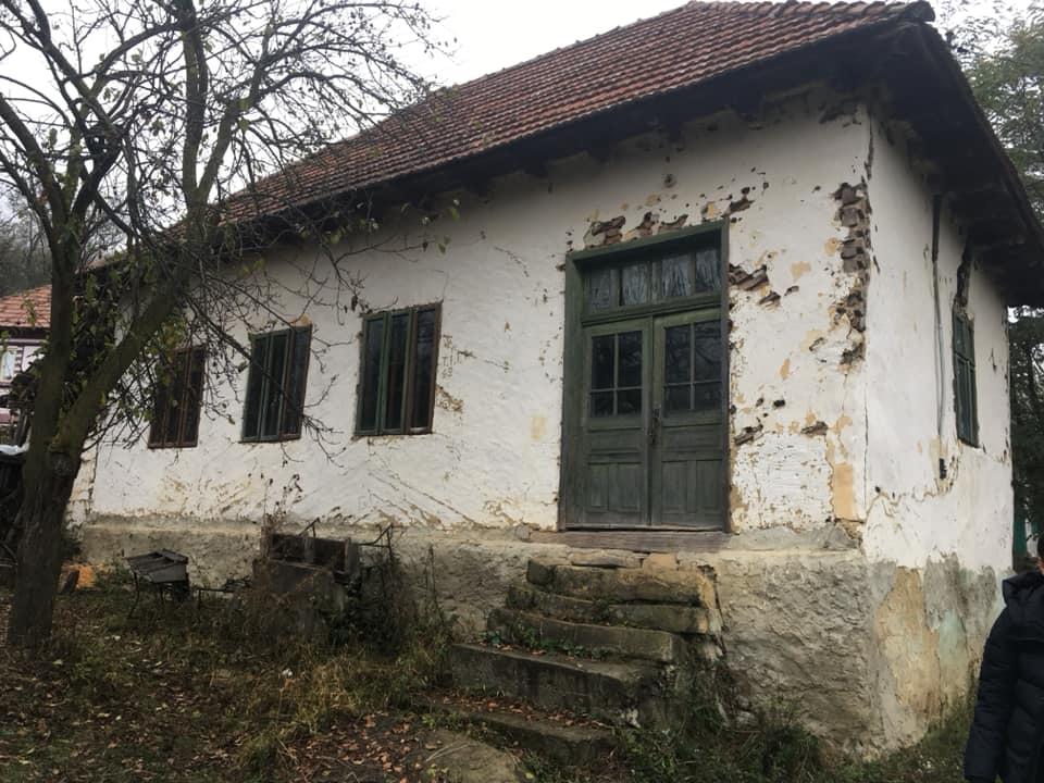 Școala de Var - Ateliere și întâmplări din Țara Bascilor