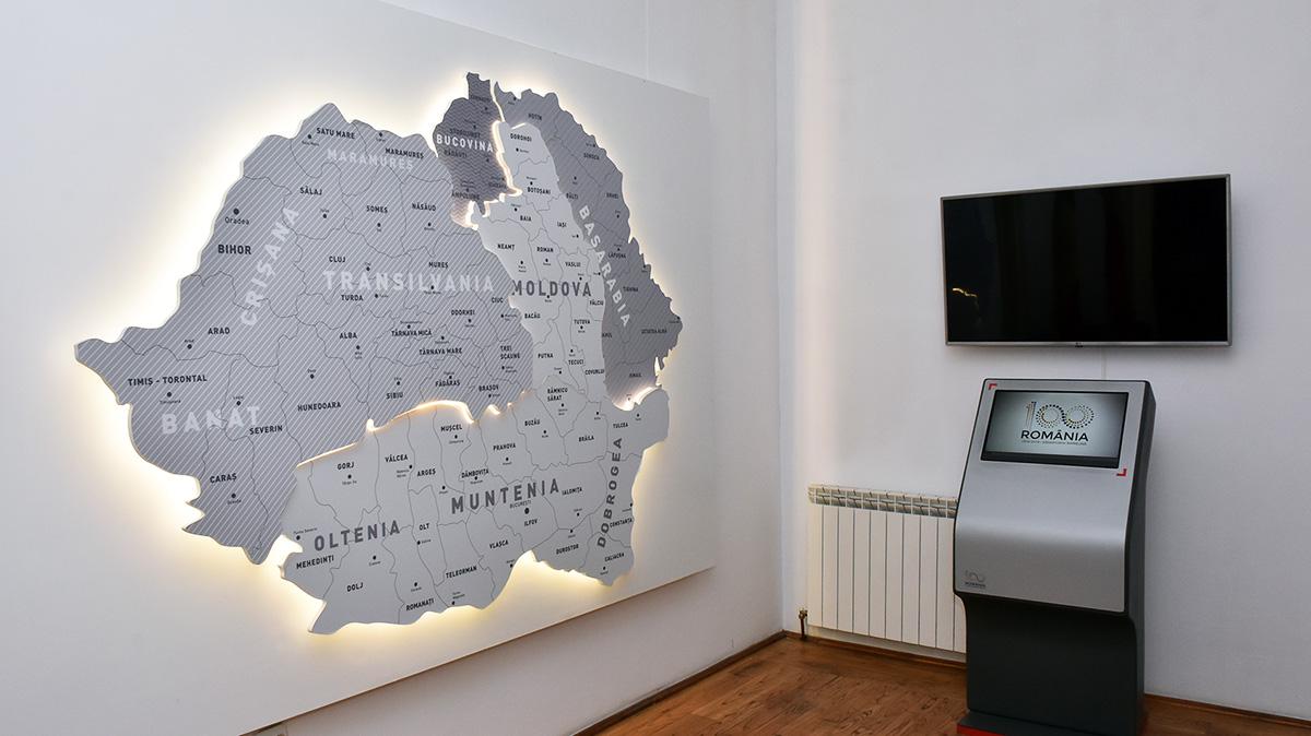 "Muzeul Memorial ""Aurel Lazăr"""