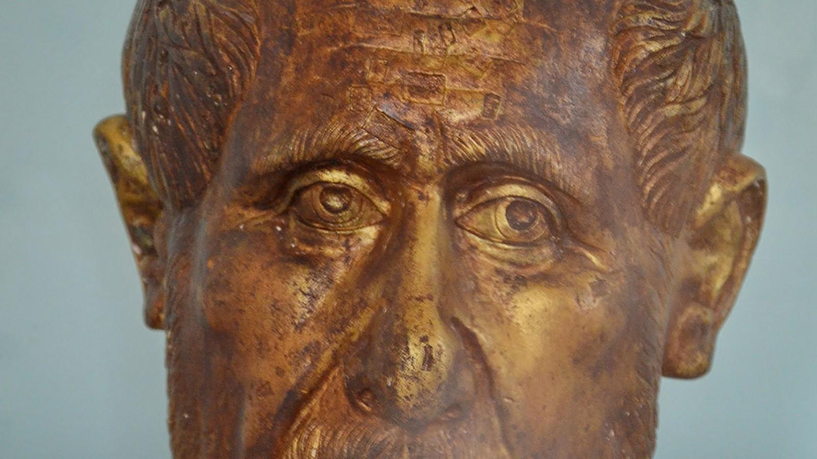 Muzeul si Situl Arheologic Ulpia Traiana Sarmizegetusa