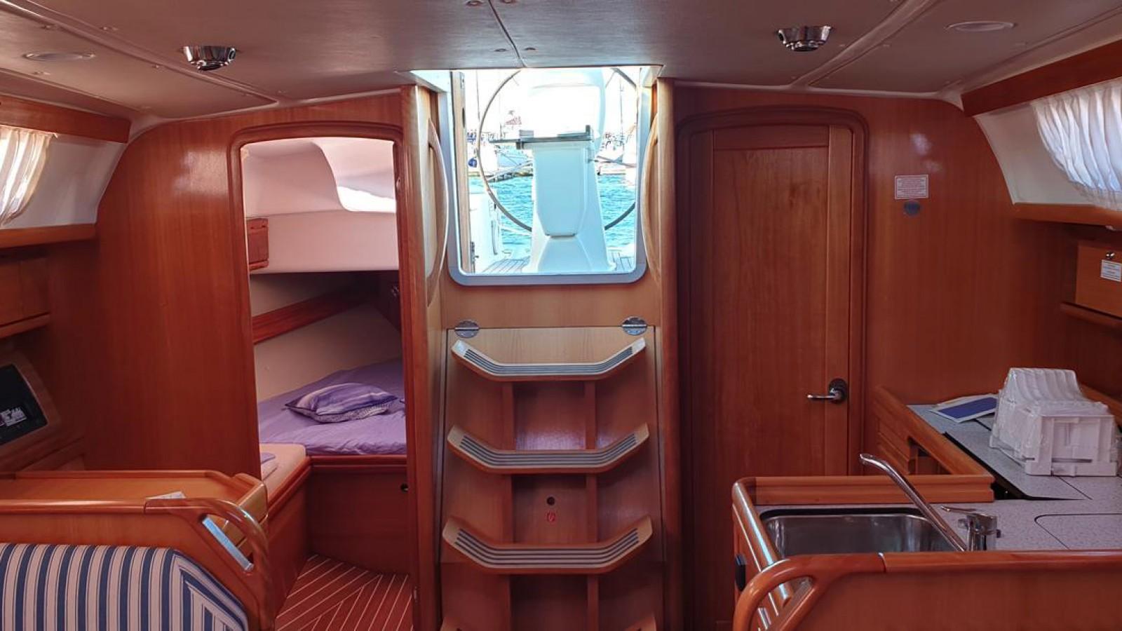 """Sejur de vis pe hotelul plutitor """"Heracleea"""" în Mangalia"""