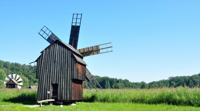 Excursie de o zi în satele din Marginimea Sibiului